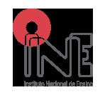 Instituto INE